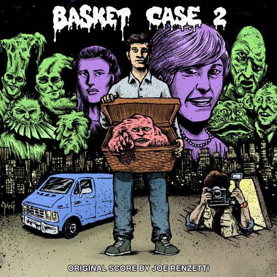 basketcase cover v2 original