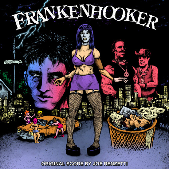 frankenhooker cover v5-2 original