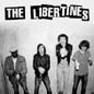 The Libertines thumb