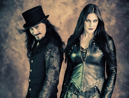 Nightwish 2