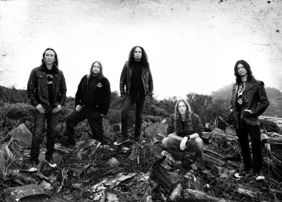 Death Angel 2016 a