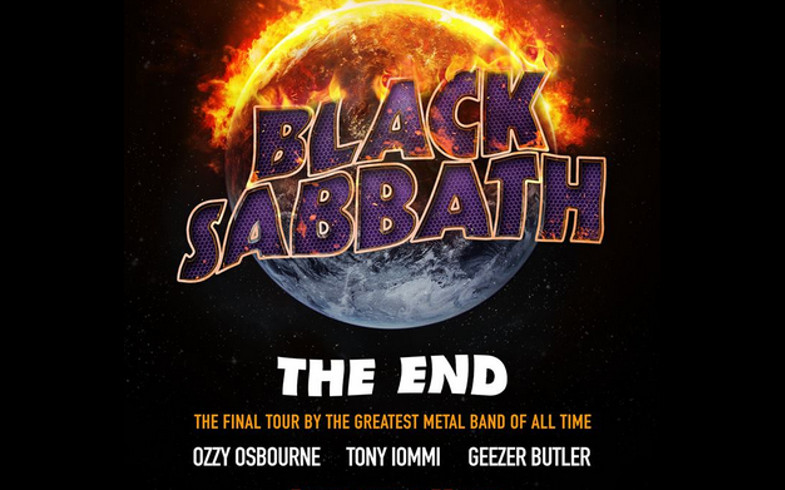 black-sabbath-the-end-splash