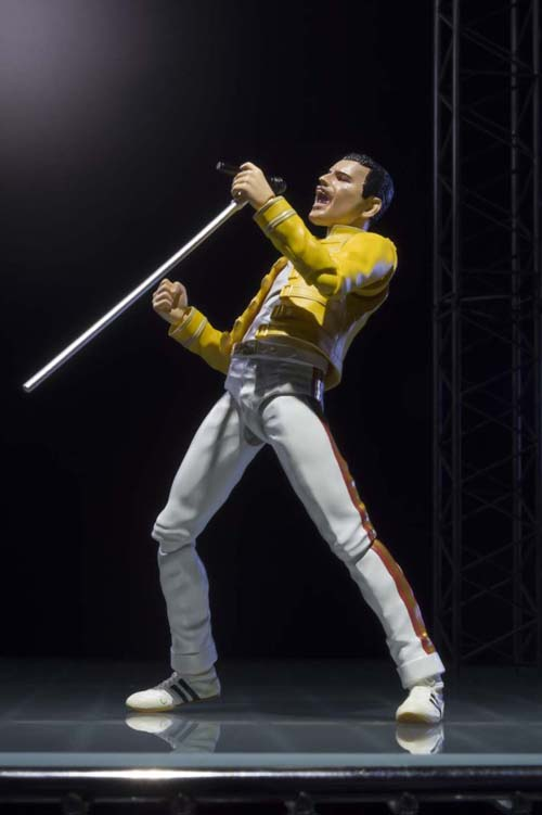 mercuryfigure500