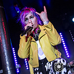 AlteredSky - Glasgow