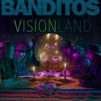 Banditos artwork