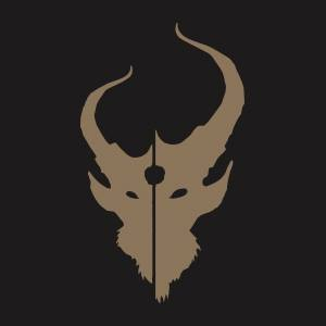 Demon Hunter sigil