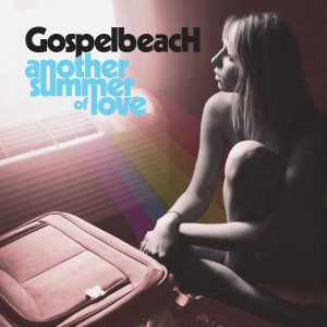 Gospelbeach Another Summer
