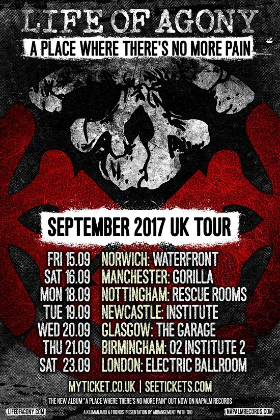 K1024 LOA-Admat-2017-UK-FINAL-sm