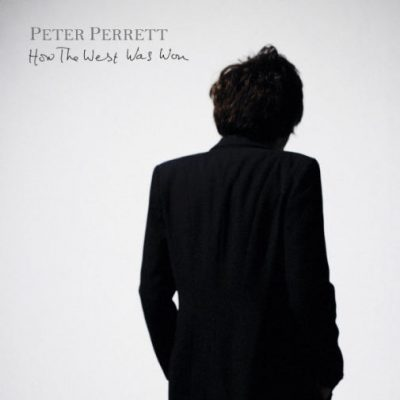 Peter-Perrett-How-The-West-Was-Won-Packshot-72-dpi-400x400