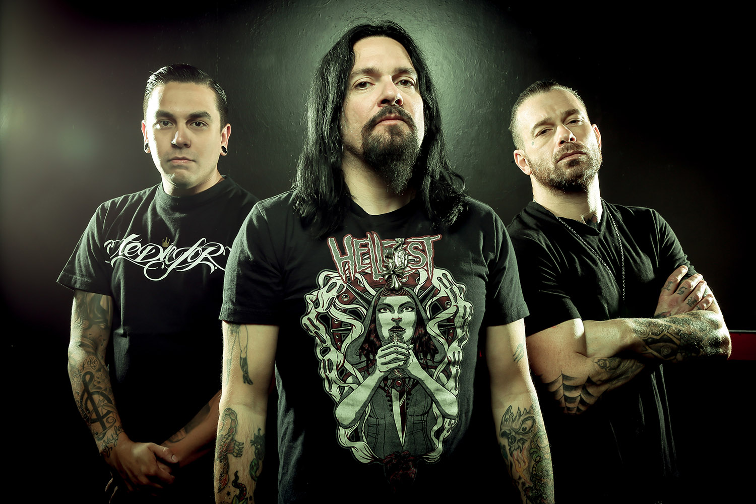 PRONG-2014--Tim-Tronckoe-1-copy