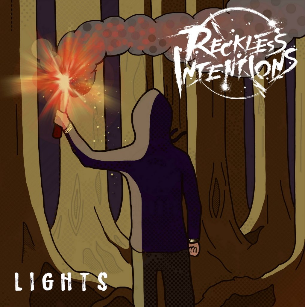 Reckless-Intentions-Lights-1019x1024