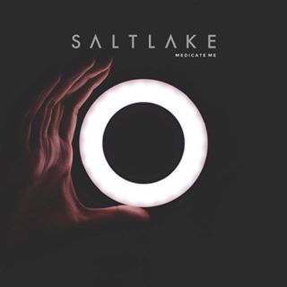 Saltlake artwork