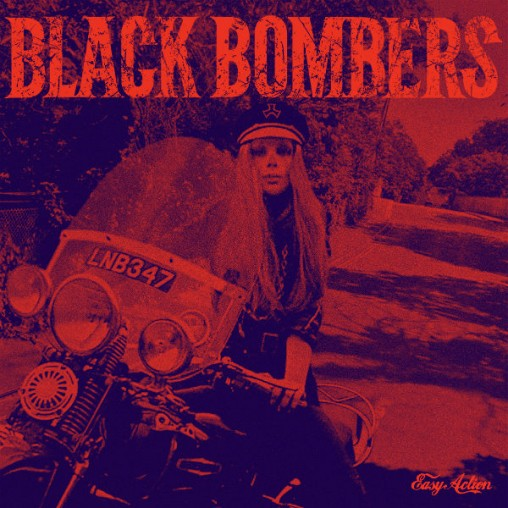 BLACK BOMBERScover-w800-h600-508x508