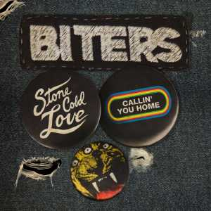 Biters-Stone-Cold-Love- -Callin-You-Home
