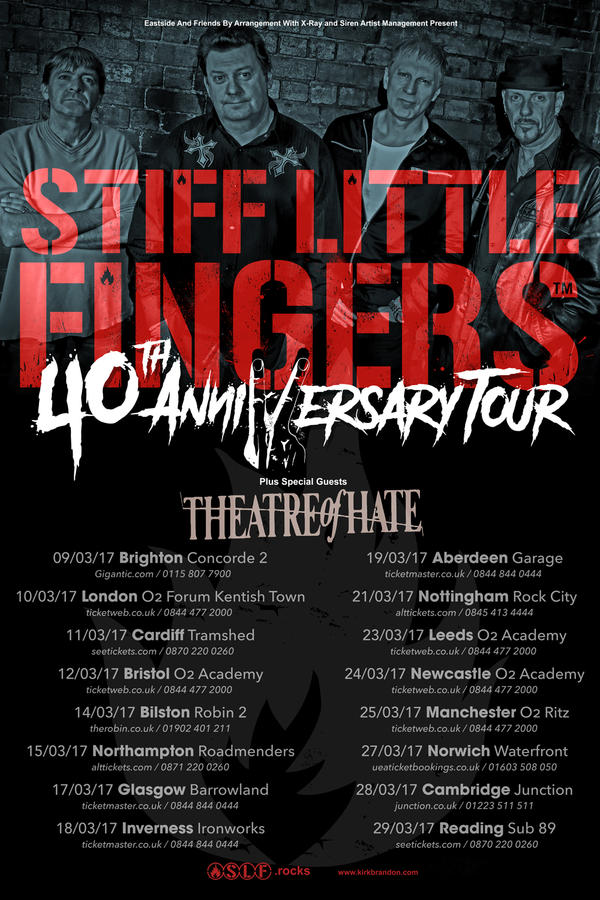 slf-uk-tour-artwork-2017