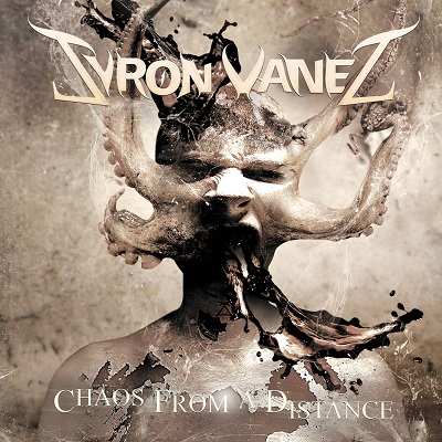Syron-Vanes-Chaos-From-A-Distancealbum-cover1